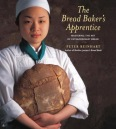 The Bread Baker's Apprentice cover
